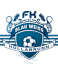 FK Blau-Weiß Hollabrunn Jugend