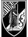 Vitória de Guimarães SC Onder 17