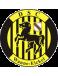 DSC Wanne-Eickel II