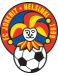 FC Jokerit