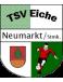TSV Neumarkt/Stmk. Formation