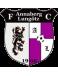 FC Annaberg-Lungötz Jugend