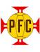 Padroense FC Sub19