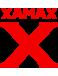 Neuchâtel Xamax FCS Youth