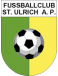 FC St. Ulrich am Pillersee Jeugd