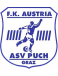 FK Austria-ASV Puch Youth
