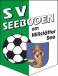 SV Seeboden Youth