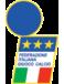 Italië Onder 23