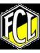 FC Lauingen