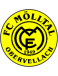 FC Mölltal Obervellach Youth