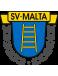 SV Malta Jugend