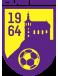 SC St. Peter-Freienstein Youth