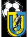 USV Eggersdorf Jugend