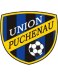 Union Puchenau Juvenis