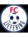 FC Liefering Jugend