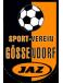 SV Gössendorf Jugend