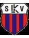 SV Lohbach/Kranebitten Youth