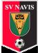 SV Navis Juvenil