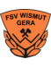 FSV Wismut Gera