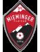 SPG Mieminger Plateau Jugend