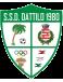 SSD Dattilo 1980