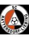 SC Rattersdorf/Liebing Jugend