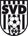SV Draßmarkt Jugend
