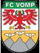 FC Vomp Jugend