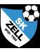 SK Zell/Ziller Молодёжь