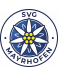 SVG Mayrhofen Juvenis