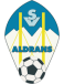 SV Aldrans Altyapı