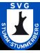 SVG Stumm-Stummerberg Juvenil