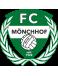 FC Mönchhof Juvenil