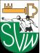 SV Weerberg Youth