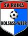 SV Kolsass/Weer Youth