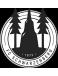 FC Schwarzenberg Altyapı