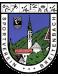 SV Breitenbach Jugend