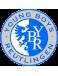TSG Young Boys Reutlingen U19