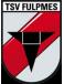 TSV Fulpmes Jugend