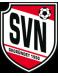 SV Niederndorf Youth