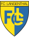 FC Langenthal Youth