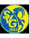 SV Gaißau Juvenil