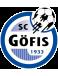 SC Göfis Jugend