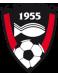 FC Schwarzach Youth