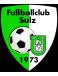 FC Sulz Jugend