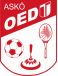ASKÖ Oedt Youth