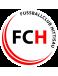 FC Hittisau Jugend