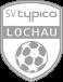 SV Lochau Youth