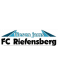 FC Riefensberg Youth