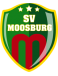 SV Moosburg Youth